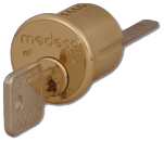 Locksmith, High Security Locks, Safe Service and Installation